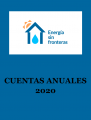 CuentasAnuales2020